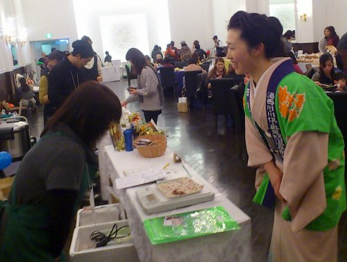 121214 yunishigawa eigyo 06