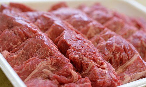 【ビーフピア栗山2012 レポート】雨で残念だったけど、美味しかった栃木産牛。来年こそ