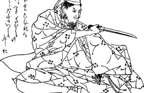 【湯西川温泉 平家大祭】をより楽しむための予習② ただ者でない平忠盛さん