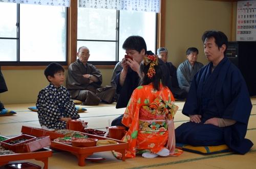 Hatsukamatsuri2013 01