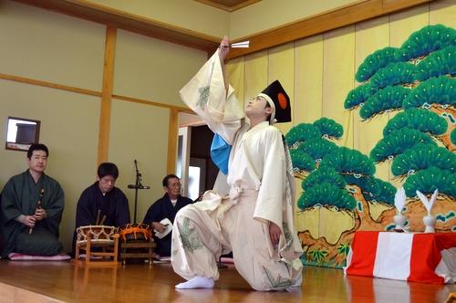 Hatsukamatsuri2013 10