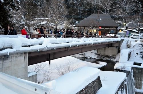 Kamakura2013 01 02