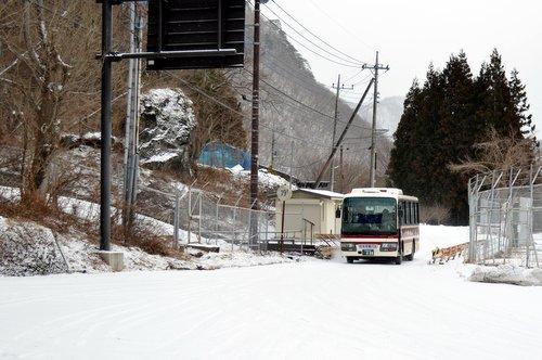 130311 tesirozawa 02