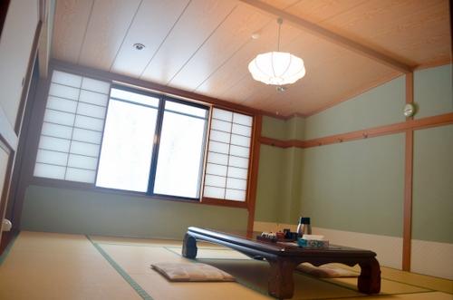130311 tesirozawa 25