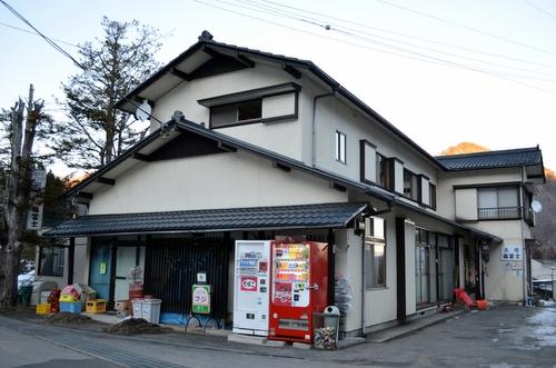 130125 fukufuji01 22