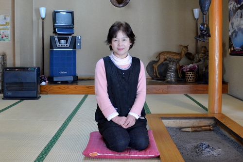 130403 ichinoya 01