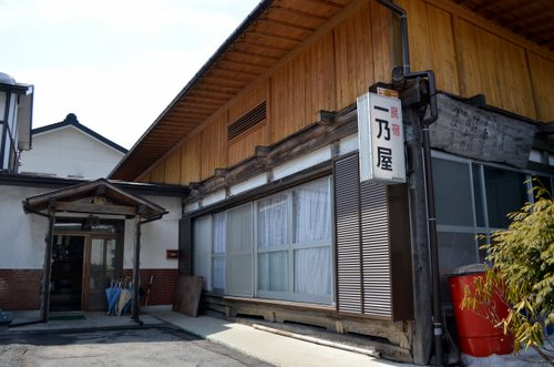 130403 ichinoya 08