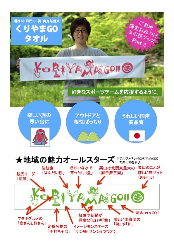 Kurit03 06
