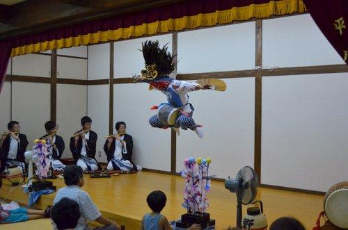 130813 shishimai 87