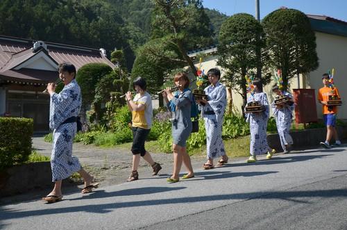 130813 shishimai 99