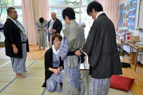 Nicokatsu01 130827 01