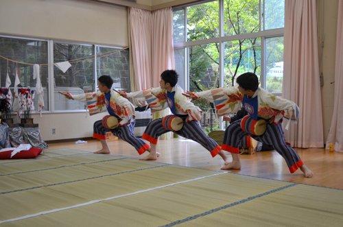 Nicokatsu01 130827 02