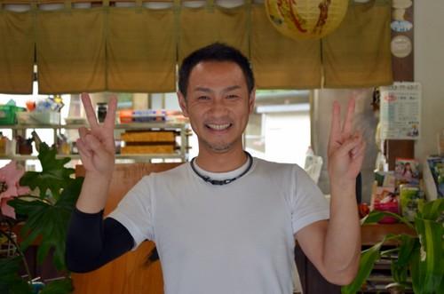 【11/4(月・祝)】奥鬼怒・川俣温泉「新そば祭」 5名店の意気込み初公開