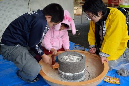 131106 shinsoba2013 20