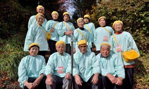 【湯西川温泉 大人の遠足バスツアー】実は、見た目だけでなく内容も濃いです