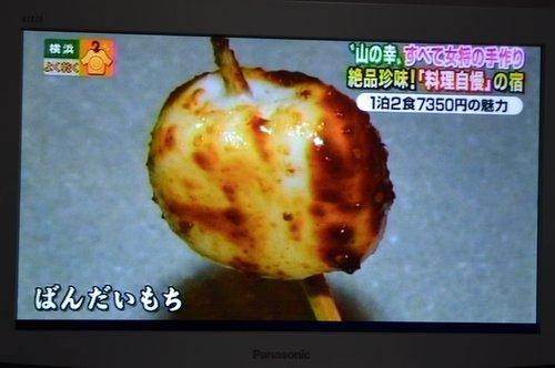 131210 fukufuji 15