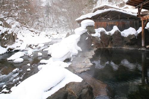 131227 kawamata ichiryukaku 20
