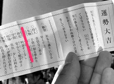 140106 2014kotoyoro 06
