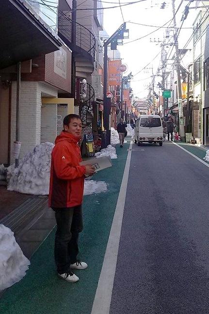 140219_kuritabi_26