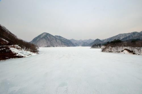 140317_kuritabi02_46
