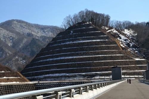140404 yunishigawa dam 06