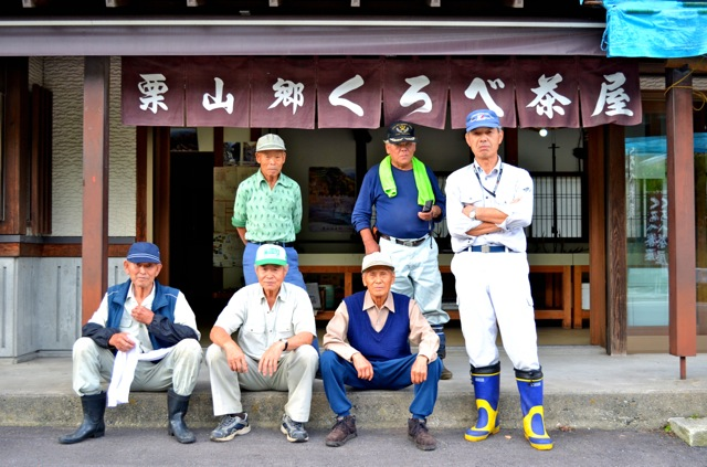 140506 kuriyama 02