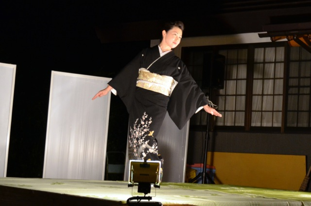 【September 16(Sat)~17(Sun)】 Trial Package Tour for non-Japanese 「NIKKO KURIYAMA HIKYO EXPERIENCE 2017」