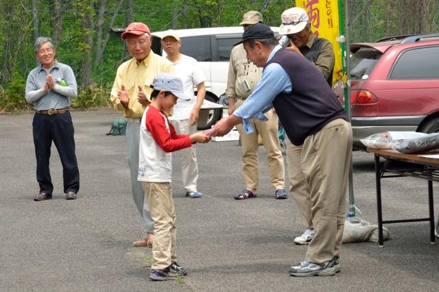 140526 okukinu kawamata keiryutsuri2014 04