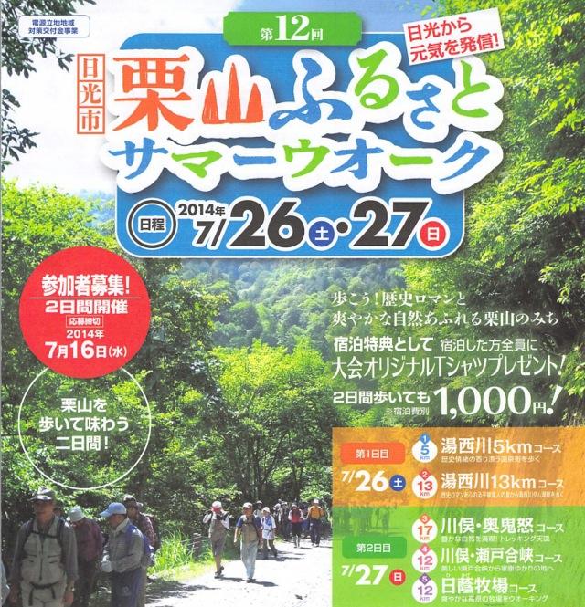 140703 summerwalk2014 02
