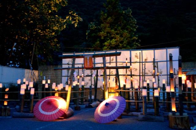 Kawaakari takenoyoi2014 02 01