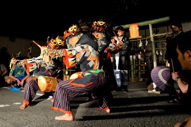 Kawaakari takenoyoi2014 02 09