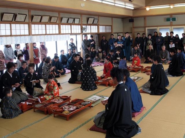 140803 kawamata 13