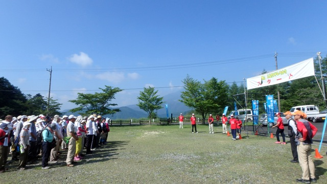 140814 summerwalk2014 02
