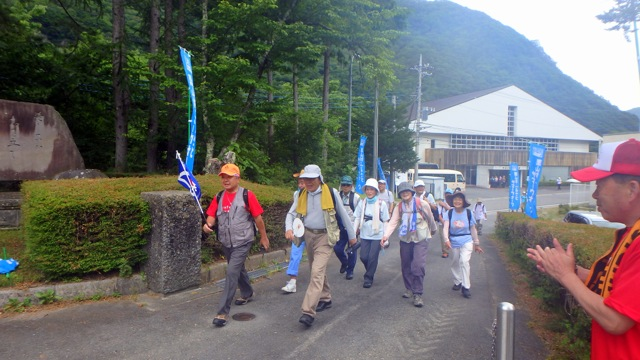 140814 summerwalk2014 21