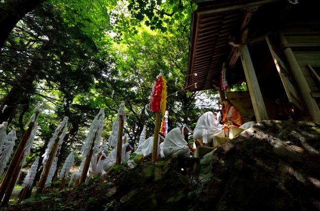 140816 yunishigawa shishimai 12