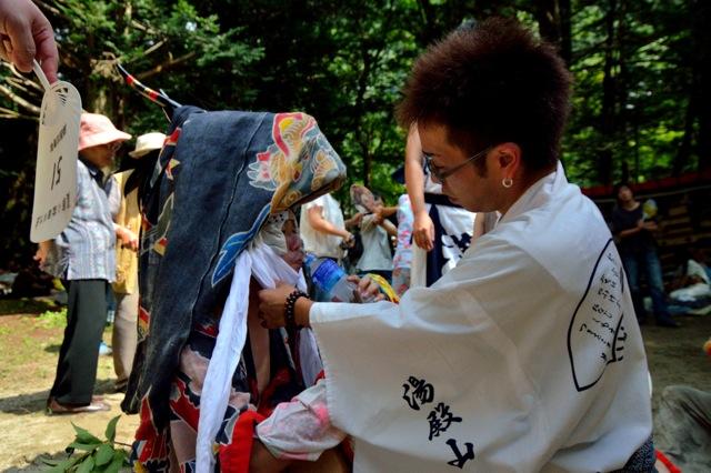 140816 yunishigawa shishimai 30
