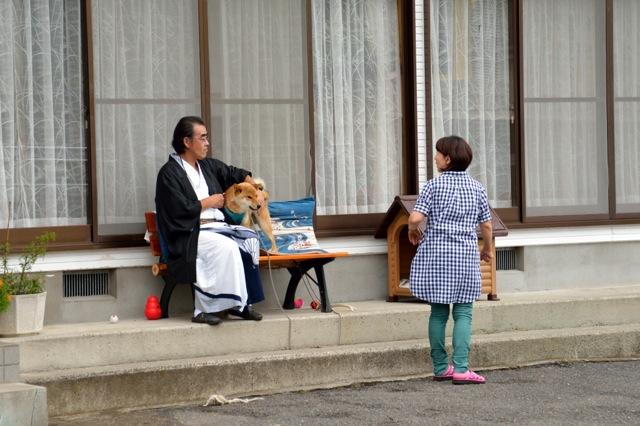 140901 nokado shishimai 07