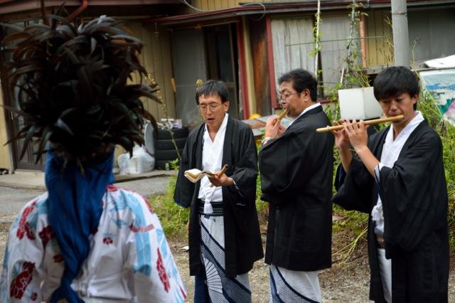 140901 nokado shishimai 10