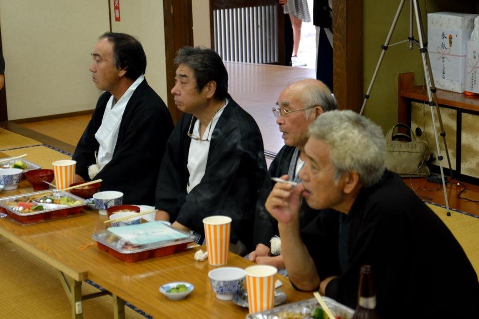 140901_nokado-shishimai_26