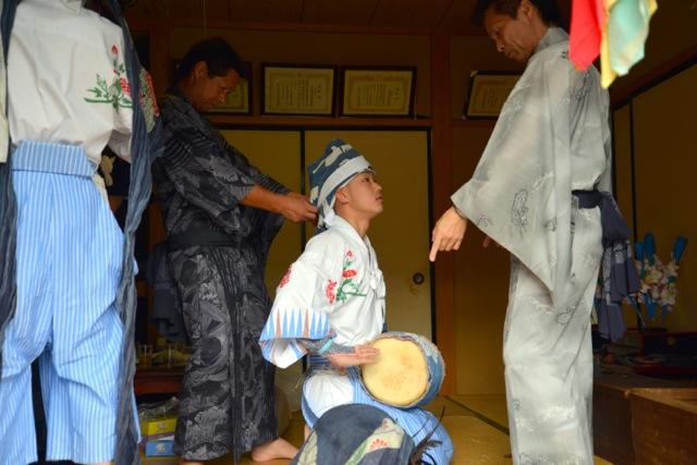 140915 dorobu shishimai2014 02