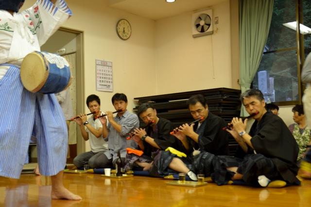 140915 dorobu shishimai2014 14