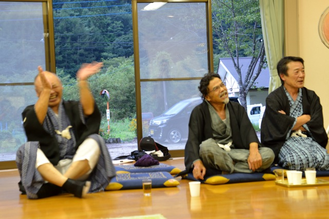 140915 dorobu shishimai2014 17
