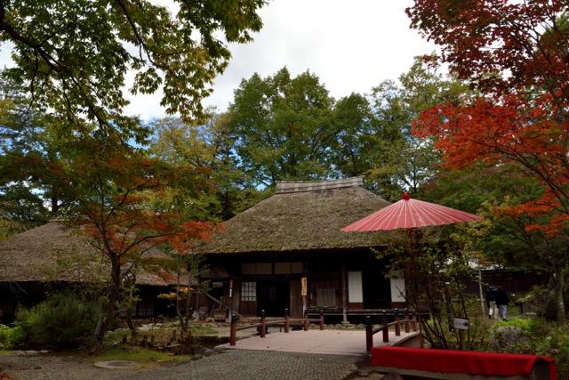 141022 yunishigawa koyo2014 07