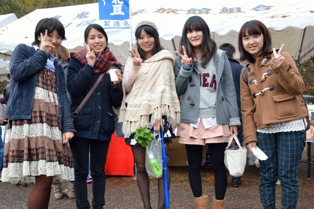 Okukinu kawamata soba2014 03