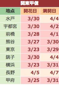 Takuan 09