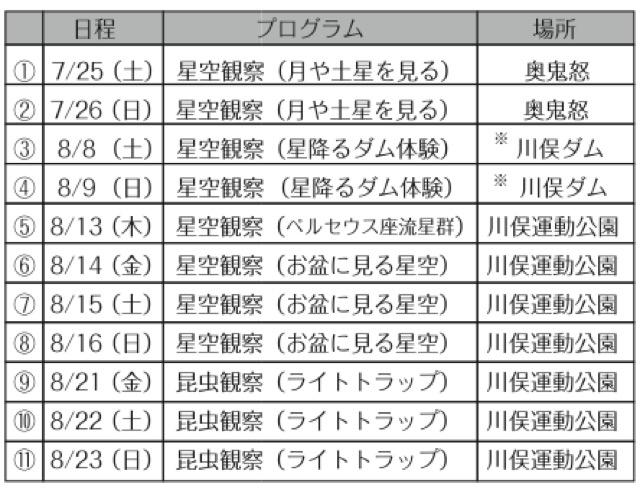 Yagaijyugyo 03