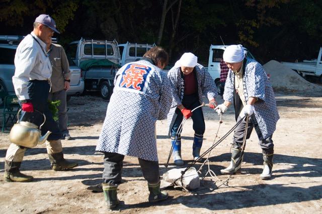 ishiyaki-party2015_03