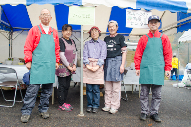 Okukinu kawamata soba2015 17