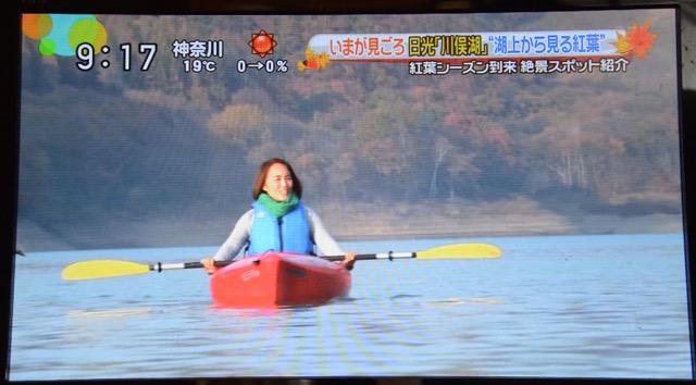 Kawamatako 19