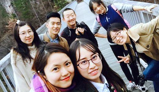 【世界遺産 NIKKO+1】日光市は外国人の目にどう映るのか?留学生たちから学ぶ7つの気づき